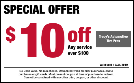 Coupon 10 off 100