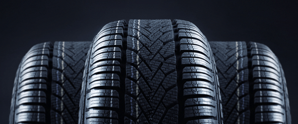 Services tires image header