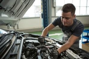 Tracy's Automotive | Wichita Auto Care | Goddard Auto Care