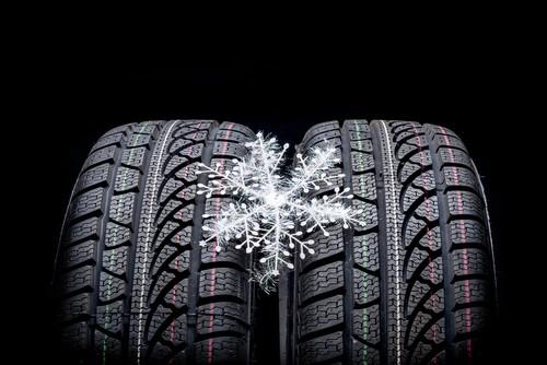 Are Winter Tires Really Necessary? | Wichita Auto Care