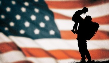 Veterans Day | Wichita Auto Care