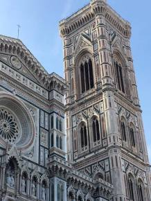 Florence Cathedral 4