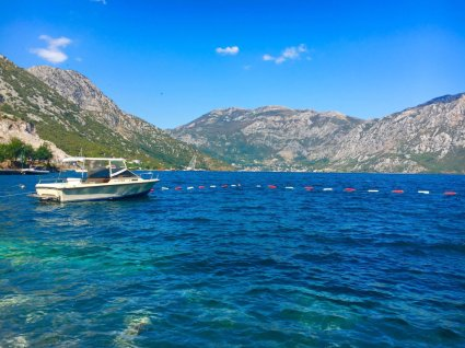 the-bay-of-kotor
