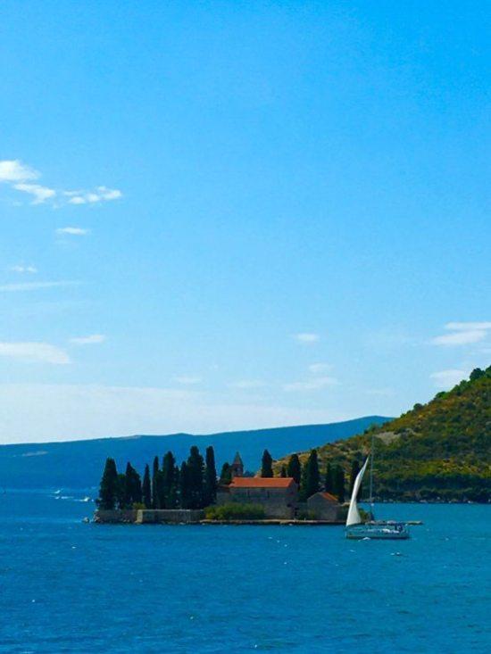 beautiful-kotor-bay
