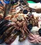 market 4