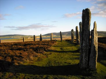 Orkney 5