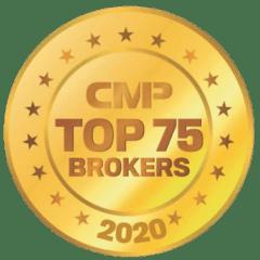 cmp-2020
