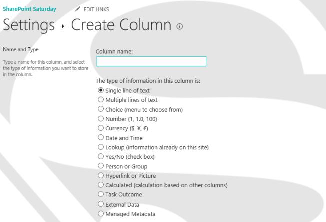 Columns1