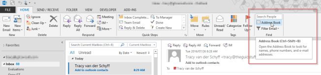 AddtoContacts2