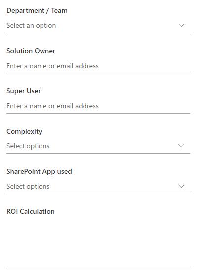 solutions-register-2