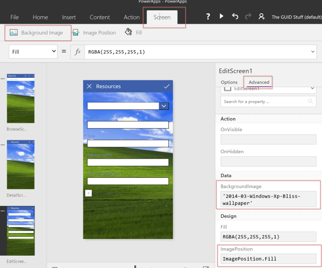 powerapps003