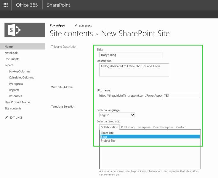 2017-01-27-19_39_13-new-sharepoint-site-internet-explorer