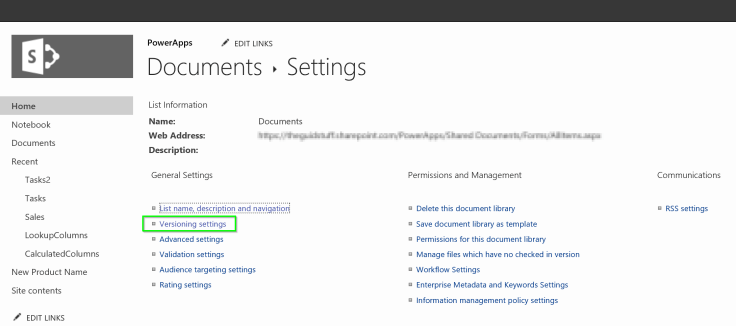 2017-02-10-20_09_25-document-library-settings-and-3-more-pages-%e2%80%8e-microsoft-edge