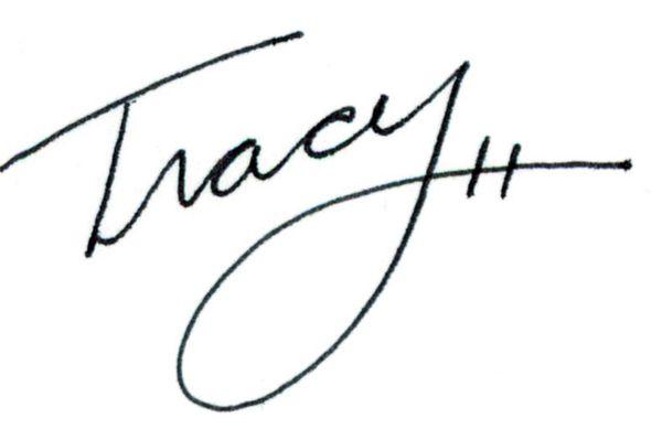 Tracy Weinzapfel Studios: Studio Storage Tips Part 2
