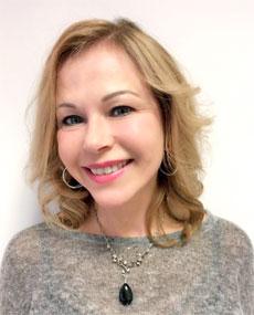 Elena Joubert - Traduction russe français