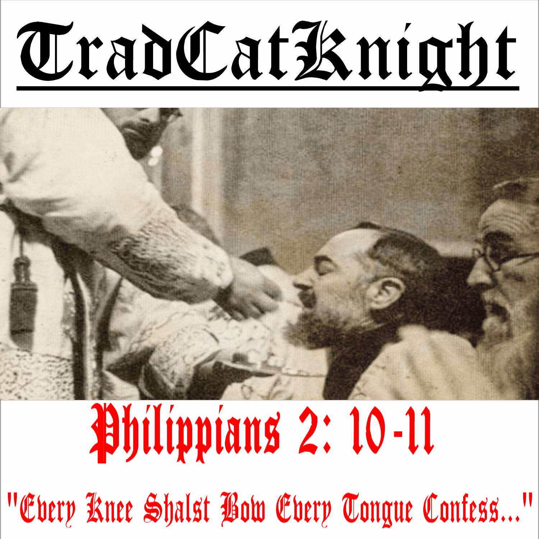 eucharistTCK