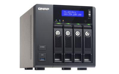 qnap-ts-453-pro