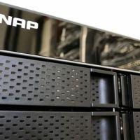 [お買い得]QNAPの家庭用NASがアマゾンで2万円割れ