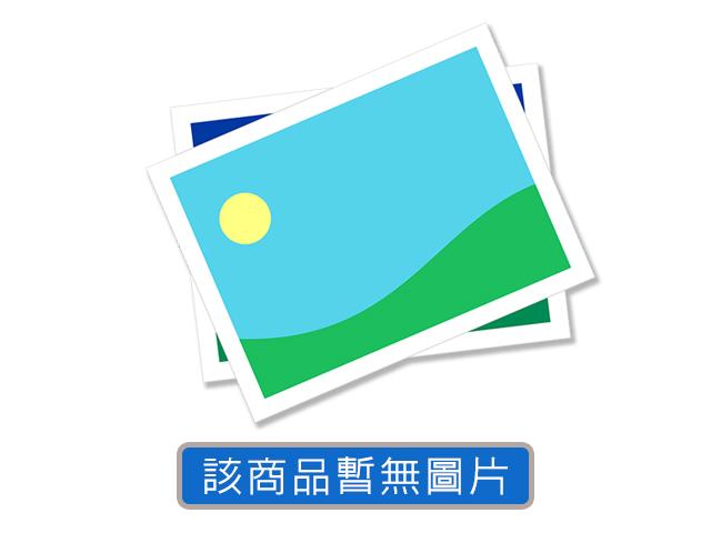 安石鋼管股份有限公司-1111商搜網