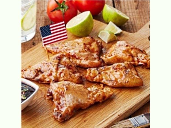 泰式黃金雞排-大成長城企業股份有限公司 (農/畜/水產品販售)-禽畜肉製品-1111商搜網