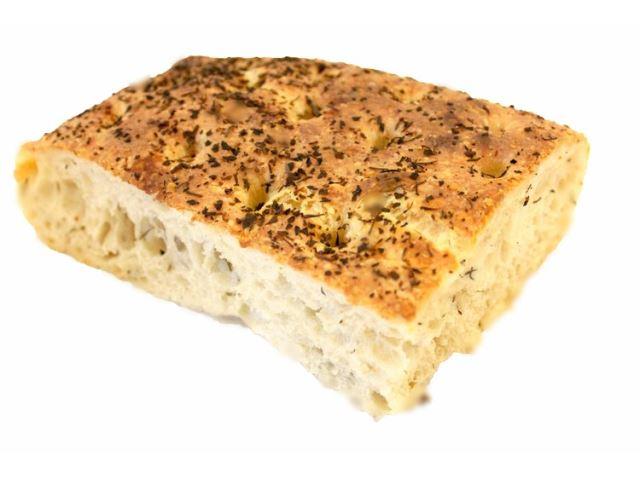 商品種類與介紹-奶油麵包坊-1111商搜網