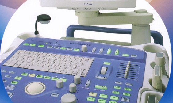 醫療器材,醫用超音波,肺功能機,骨質密度儀-1111商搜網