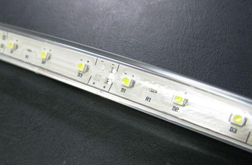 LED防水燈條-利美實業有限公司 塑膠押出.異型押出.塑膠製品.異型押出製品.塑膠零配件.異形押出成型-電光源 ...