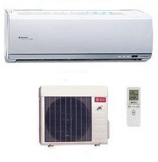 日立 HITACHI 一對一變頻冷暖分離式冷氣 RAC-20NF/RAS-20NF-立昇電器--1111商搜網