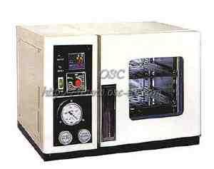 電熱包-東服企業(半導體廢氣處理設備)-電熱設備-1111商搜網