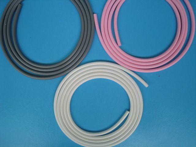 矽膠管-狄成橡膠工業有限公司-橡膠製品-1111商搜網