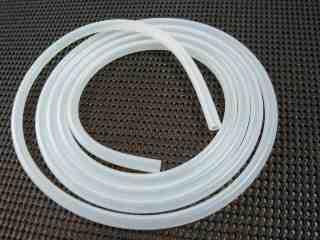 矽膠彎管-狄成橡膠工業有限公司-其他未分類-1111商搜網