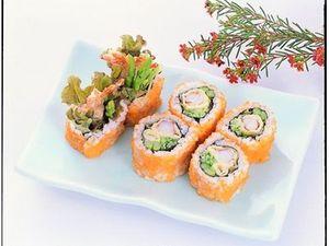 新竹日式便當–十六區壽司和風料理-竹北日本料理│日式便當│新竹市壽司店-1111商搜網