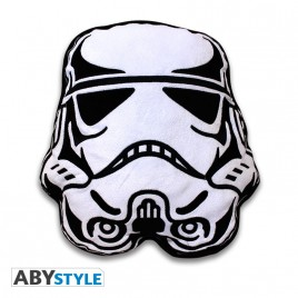 STAR WARS - Cushion Storm Trooper