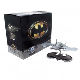 DC COMICS - Batman 1989 Batwing Replica