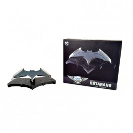 DC COMICS - Batman Batarang 1: 1 Scale Replica