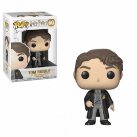 HARRY POTTER - POP Vinyl 60 Tom Riddle