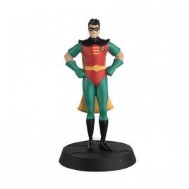 DC COMICS - Robin di Batman la serie animata