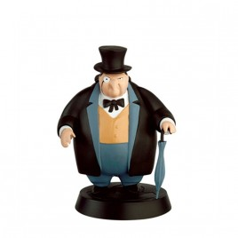 DC COMICS - Penguin from Batman la serie animata