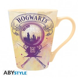HARRY POTTER - Tazza - 340 ml - Amortentia - boîte x2