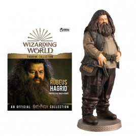 HARRY POTTER - Hagrid 16 cm