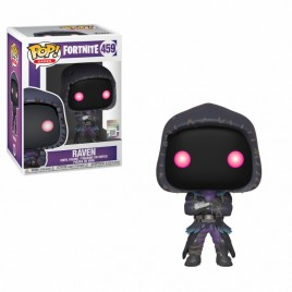 FORTNITE - POP Vinyl 459: Raven
