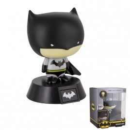 DC COMICS - Batman 3D Character Light