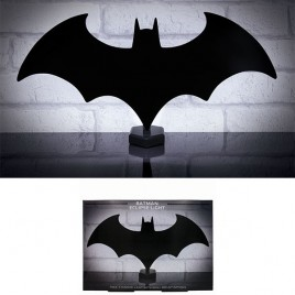 BATMAN - Bat-Symbol Eclipse Light x1