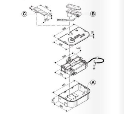 120 208 Volt Wiring Diagram 208 Volt Plug Wiring Diagram