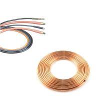 Fadini Hydraulic Flexible Hose Hose & Copper Pipe  Trade ...