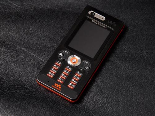 Sony Ericsson W880i Workshop Repair Manual DOWNLOAD