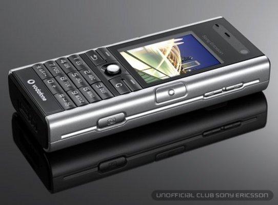 Sony Ericsson V600 Service Repair Manual