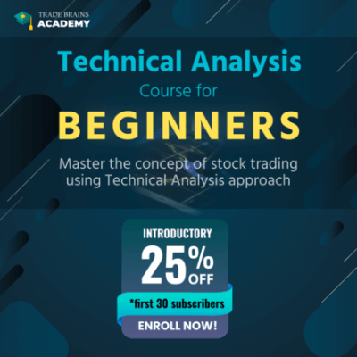 technical analysis course for beginners tba