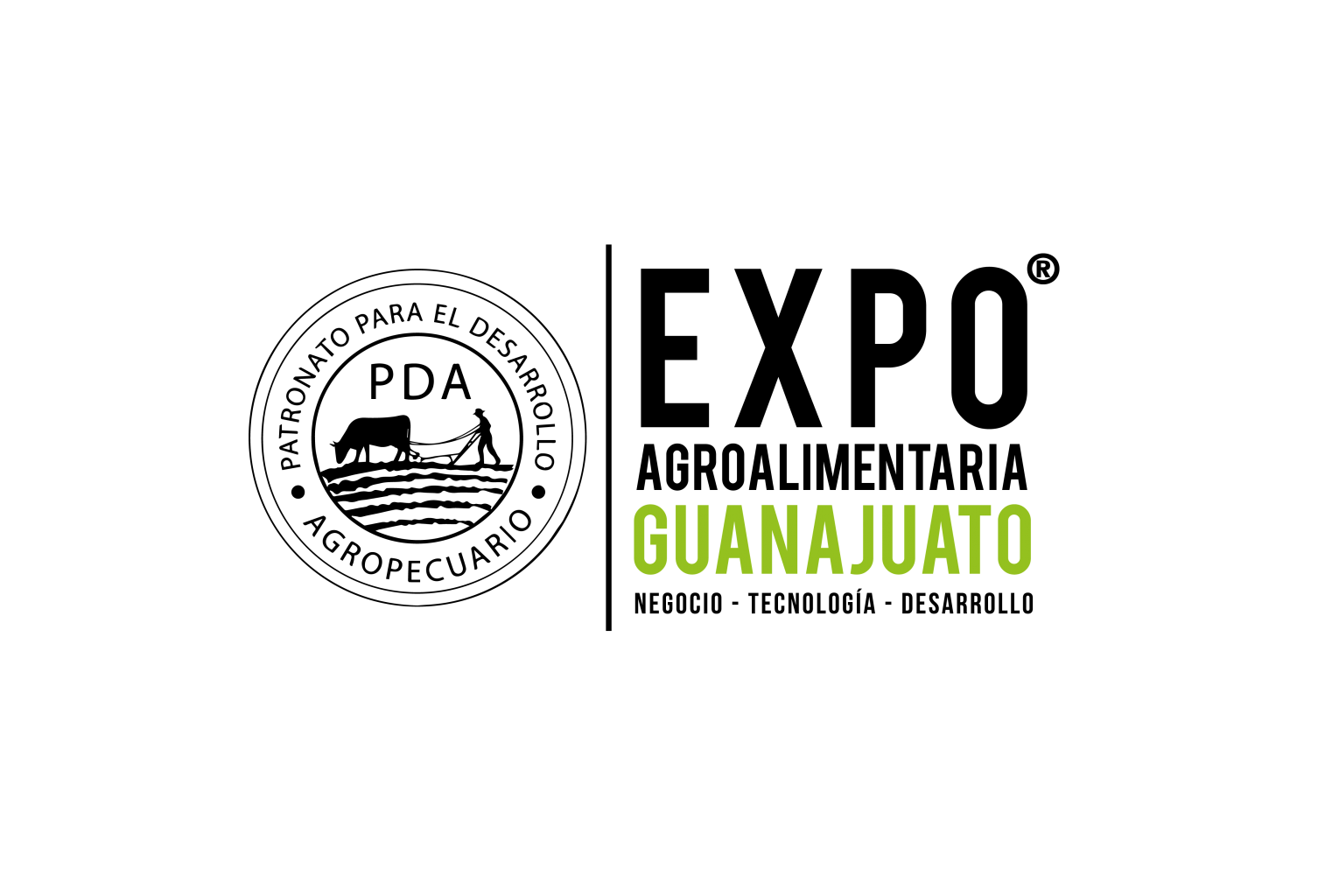 Tradecorp at Expo Agroalimentaria in Mexico from 13th-16th