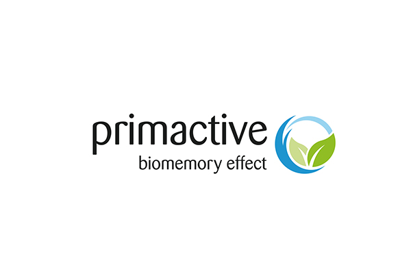 Tradecorp presents Primactive, an exclusive technology